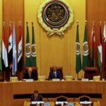 الجامعة العربية: لن نقبل بأي صفقة حول القضية الفلسطينية لا تنسجم مع المرجعيات