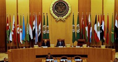 مصر تجدد دعوتها لإنهاء معاناة الشعب الفلسطينى وإقامة دولته المستقلة