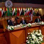 الجامعة العربية تدعو لتمكين الشباب وتعزيز التعاون المشترك فى مجال الرياضة