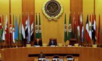 انطلاق المؤتمر العربى للثقافة والإبداع الخامس بالجامعة العربية
