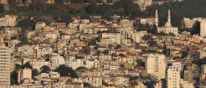 الجزائر تدمر مخبأ للإرهابيين وقنبلتين ببومرداس وجيجل