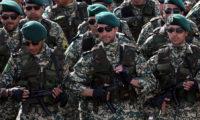 قائد الجيش الإيرانى: إذا قررنا إغلاق مضيق هرمز فسنفعل ذلك على الملأ