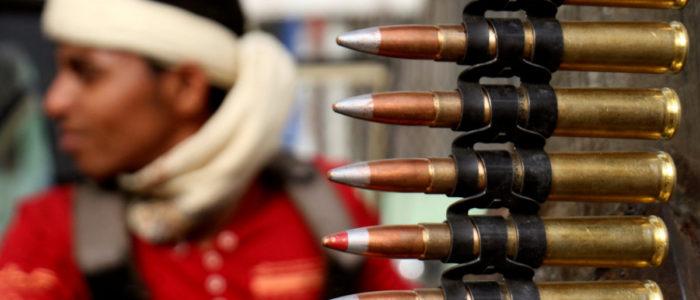 من أين يمتلك الحوثيّون الترسانة المتطورة من الصواريخ الباليستية والكروز؟