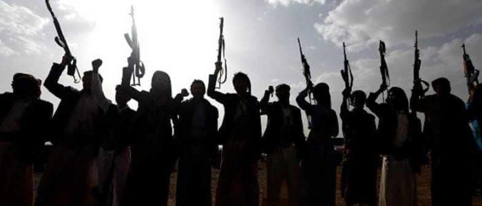 مصادر يمنية: مليشيا الحوثى تواصل خروقاتها للهدنة فى محافظة الحديدة
