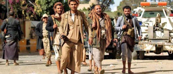 قوات الرئيس اليمني تعزز سيطرتها علي مرتفعات غرب تعز