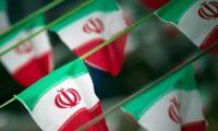 وثائق مسرَّبة تكشف عن نفوذ إيراني بالمنطقة وتحكمها في 3 بلدان عربية