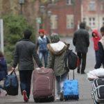 حكم قضائي يسمح للأطفال اللاجئين بطلب إحضار عائلاتهم لأوروبا
