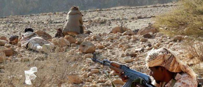 تعيين خالد اليماني وزيرا للخارجية في اليمن