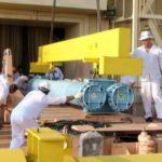 البيت الأبيض: إيران خصّبت اليورانيوم تحت أعين إدارة أوباما
