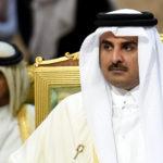 لوبوان: سويسرا تجذب المليارات القطرية لكونها بؤرة قادة الأخوان