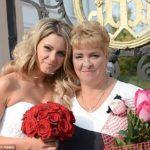 وفاة روسية بعد تحنيطها حية بسبب خطأ طبي
