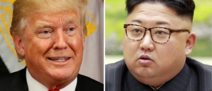 بيونج يانج تدين الانتقادات الأمريكية حول حقوق الإنسان قبل القمة الكورية