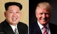 متخصص بالشأن الكوري: ترامب يبحث عن نقاط الخلاف ليثيرها مع كيم جونج اون