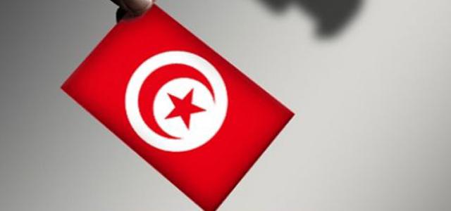 النهضة والنداء يتواجهان في الانتخابات البلدية التونسية