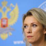 روسيا: تقرير منظمة حظر الأسلحة الكيميائية بشأن الجاسوس محاولة لتشويه موسكو