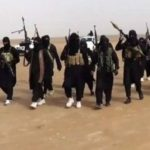 العراق استخدم هاتف مساعد البغدادي للإيقاع بأربعة من قادة داعش