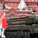 موسكو تطرد دبلوماسيين بلجيكيا ومجريا على خلفية قضية سكريبال