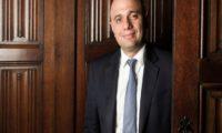 وزير الداخلية البريطاني: سنشهد طفرة اقتصادية بمجرد تأمين صفقة البريكست