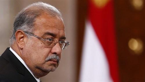 مصر توقع اتفاقية تعاون مع الآلية الأفريقية لمراجعة الوزراء