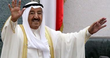 بعد رسالة الأمير… زيارة كويتية عاجلة للسعودية بسبب القوات في اليمن