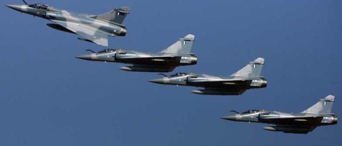 السعودية ومصر تسعيان لشراء أحدث الطائرات الروسية