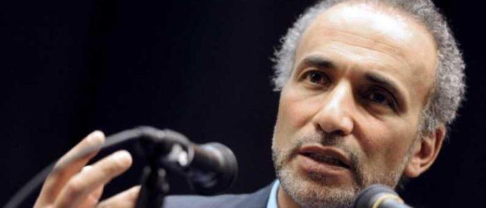 ضحايا حفيد الإخوان: يأخذ الدين لتحقيق مآرب أخري