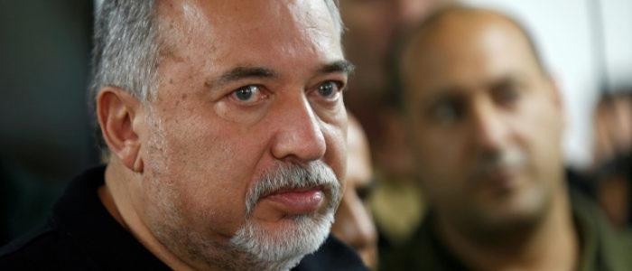 إسرائيل لن تلتزم بالاتفاقات الدولية حول سوريا بعد الحرب!