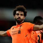 محمد صلاح يضع شرطين أمام ريال مدريد للأنضمام له