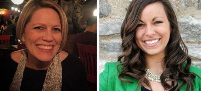 مقتل سياسية أمريكية سابقة بالحزب الجمهوري على يد زوجة عشيقها