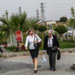 تركيا تحاكم قس أمريكي بتهمة الإرهاب