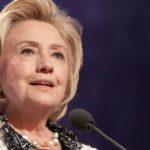 ترامب يدعو هيلاري كلينتون إلى خوض انتخابات الرئاسة