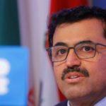 قطر: من المبكر جدا الخروج من اتفاق أوبك مع استمرار تدني الاستثمار
