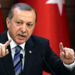 أردوغان يعدّ عدته للتهديد الداخلي الذي يتربص بالحزب الحاكم