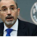 """وزراء """"خارجية"""" عرب يبحثون مستجدات القضية الفلسطينية"""