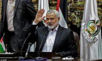 كيف تؤثر جولة إسماعيل هنية الخارجية على الأوضاع في غزة والهدنة مع إسرائيل؟