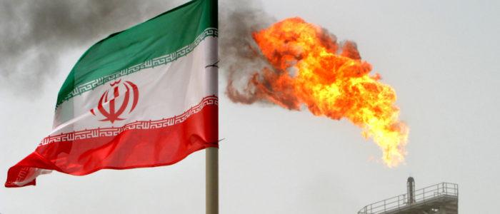 """لنحسبها بالعقل: هل فعلاً ترمب قلق من """"النووي"""" الإيراني؟ قلقٌ طبعاً، ولكن السر في الغاز الإيراني.. إليك كيف ستنتقل عشرات المليارات لواشنطن"""