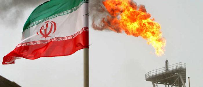 التليجراف: على بريطانيا وحلفائها دعم ترامب في مواجهة إيران