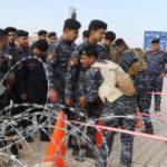 حظوظ أكراد العراق تواجه انتكاسة في كركوك