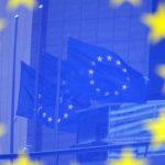قمة الخميس بين الاتحاد الاوروبي ودول البلقان تطغى عليها التحديات التي يطرحها ترامب