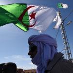 ما هي أهم مهام الرئيس الجزائري الجديد بعد مرحلة بوتفليقة؟