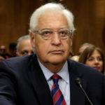 أمريكا  تعجز عن إيجاد مبنى في القدس يستوعب السفير وموظفيه.. الممثل الدبلوماسي سيدفع ثمن هذه المشكلة