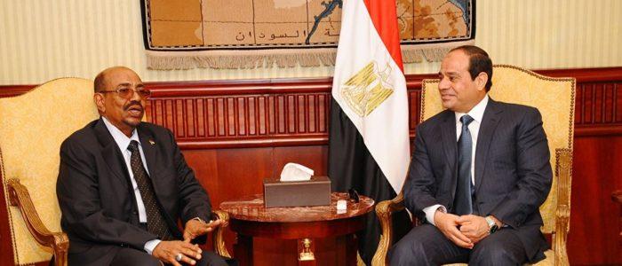"""بعد استدعاء السودان للسفير… أول توضيح مصري لأزمة مسلسل """"أبو عمر المصري"""""""