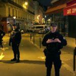 رجال شرطة مزيفون يسرقون قطعا ذهبية بمقدار 12 ألف يورو فى نانت الفرنسية
