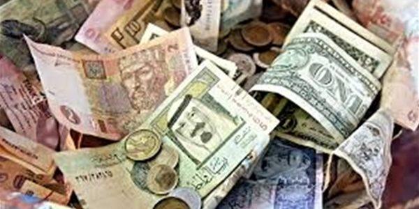 أسعار العملات في الكويت اليوم الخميس 6-9-2018