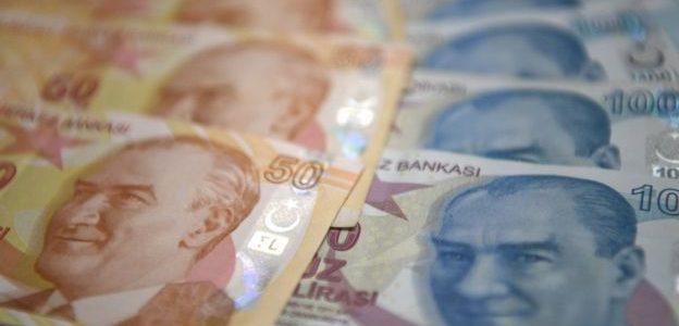 """تركيا تنحي باللائمة على """"اللوبي اليهودي"""" في أزمتها الاقتصادية"""