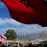 قاطَعوا منتجات تجارية فهددتهم الحكومة بالمتابعة القانونية.. مغاربة يتحدّون وزراء بلادهم: اعتقلونا جميعاً