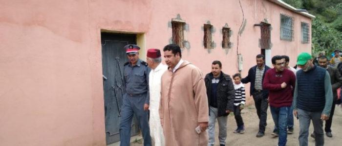 تقدَّم شاب لخِطبتها فهربت خوفاً من العار.. هكذا انكشف سر الفقيه المتهم باغتصاب قاصرات في المغرب