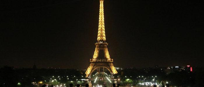 """ممثلو دول مجموعة """"نورماندى"""" يلتقون فى باريس"""