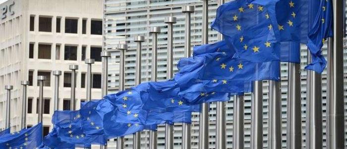 بروكسل تقلص تمويل دول شرق أوروبا