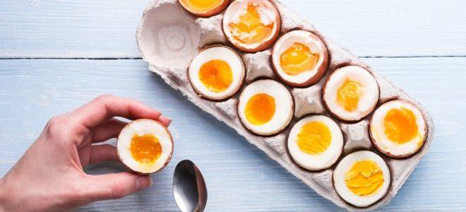 تناول بيضة واحدة يوميا يقلل مخاطر الإصابة بأمراض القلب